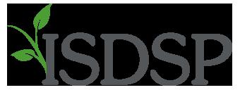 ISDSP