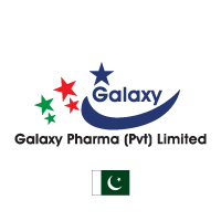 Galaxy-pvt-isdsp