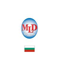 MLD-logo-isdsp