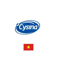 cysina