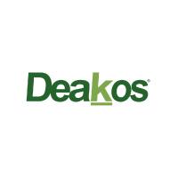 deakos-isdsp