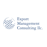 export-management-consulting-isdsp.png