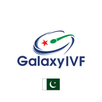 galaxy-ivf-isdsp