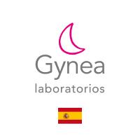 gynea-isdsp-rev