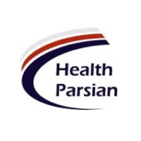 health-parsian-isdsp