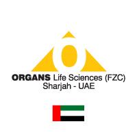 organs-isdsp