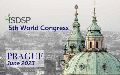 5th World Congress ISDSP