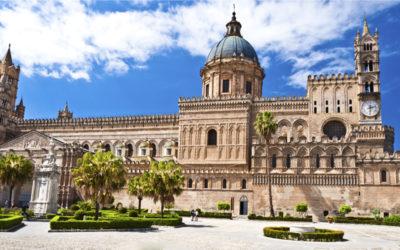 III Congresso Regionale ISDSP Sicilia
